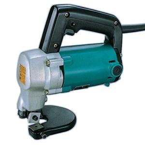 Mesin Potong Plat Besi Merk MAKITA Tipe JS3200