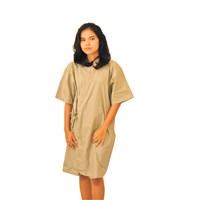 Baju Pasien Rumah Sakit Model Kimono  1