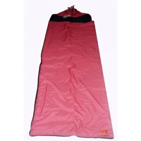 Distributor Sleeping Bag Tempat Tidur Pendaki Gunung Murah 3