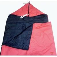 Jual Sleeping Bag Tempat Tidur Pendaki Gunung Murah 2