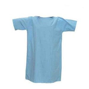 Grosir Baju Pasien Rumah Sakit Murah
