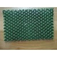 Distributor Keset Kamar Mandi Anti Licin 3M Entrap Type 3200  3