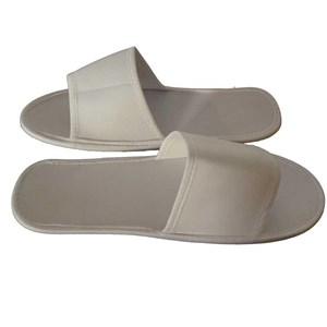 Harga Sandal Hotel Slipper Polos Termurah