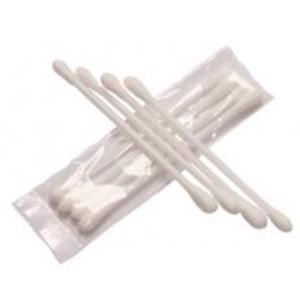 Distributor Cotton Bud Pembersi Telinga Murah