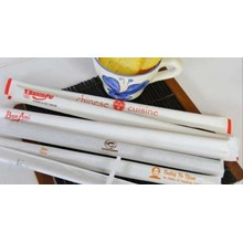 Wrapped Straws Wholesale Cheap Hotels
