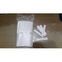 Distributor Tusuk Gigi Kemasan Higienis Hotel Murah 3