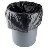 Jual Kantong Sampah Plastik Hitam Trashbag Murah 2