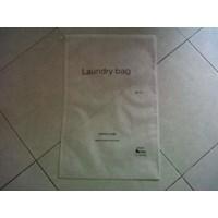 Distributor Harga Laundry Bag Plastik Hotel Murah 3