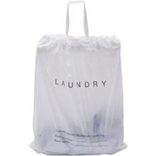 Grosir Tas Laundry Spoun Bond di Surabaya