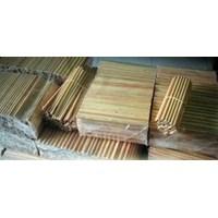 Distributor  Pabrik Pensil Kayu dan Raut Pensil Souvernir Hotel 3