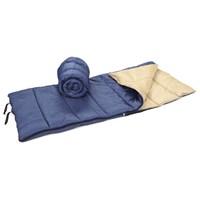 Jual  Sleeping Bag Tempat Tidur Gunung Bandung