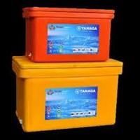 Cooler Box TANAGA 75 liter Murah di Bandung