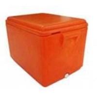 Jual Kotak Pendingin COOL BOX Merk Ocean 200 Liter Murah 2