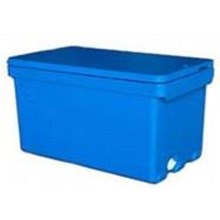 Kotak Pendingin COOL BOX Merk Ocean 200 Liter Murah