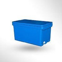 Jual  Pabrik Cooler Box OCEAN 120 liter Jakarta