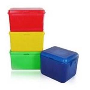 Kotak Pendingin Cool Box Merk OCEAN 220 liter Banyuwangi