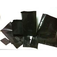 Polybag KW Super Kantong Plastik 10 x 15 cm Tanaman  1