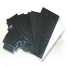 Supplier Polybag Kantong Plastik 10 - 60 cm  KW Biasa