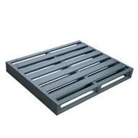 Harga Pallet Metal Furniture 2WA4840 Murah