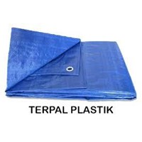 Jual Harga Terpal Plastik Tenda Terbaik di Sidoarjo 2