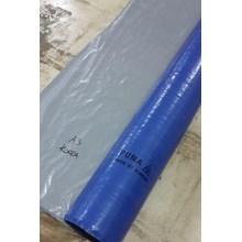 Pabrik Terpal Plastik Biru Type A3 Korea 115gsm di Surabaya