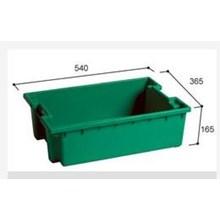 Wholesale plastic Container Vegetable MS 102 Cheap Sidoarjo