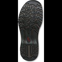 Jual Sepatu Safety Red Wing Type 6700 Black 2