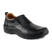 Sepatu Safety Red Wing Type 6700 Black