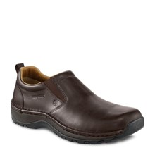 Sepatu Safety Red Wing Type 6702 for Men Brown