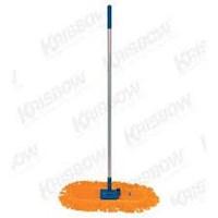 Sapu Super Mop Holly Mop Merk Krisbow KW1800491 Murah 1