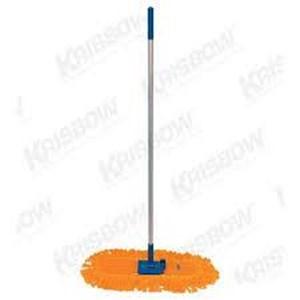 Sapu Super Mop Holly Mop Merk Krisbow KW1800491 Murah