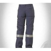 Celana Kerja Safety Standart Kerja Murah 1