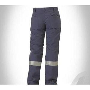Celana Kerja Safety Standart Kerja Murah