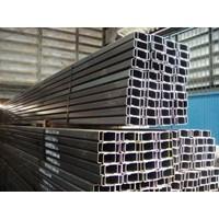 Distributor Besi Hollow  50 x 50 x 1.2 mm x 6 meter 1