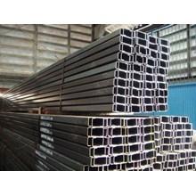 Distributor Besi Hollow  50 x 50 x 1.2 mm x 6 meter