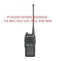 Jual Radio Komunikasi Handy Talky HT Motorola CP1660 UHF 350-390 MHz