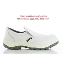Harga Sepatu Safety JOGGER Kichen Hotel X0500 Murah