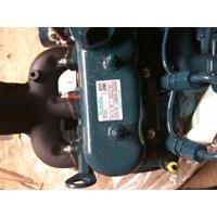 Distributor Grosir Mesin Diesel KUBOTA Type D722 Harga Murah 3