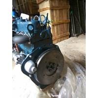 Jual Grosir Mesin Diesel KUBOTA Type D722 Harga Murah 2