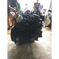 Beli Grosir Mesin Diesel KUBOTA Type D722 Harga Murah 4