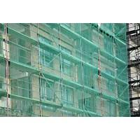 Distributor Daftar Harga Polynet Safety untuk Konstruksi Per Meter 3