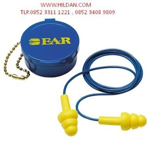 From The price of the 3 m Earplug Ultrafit Cheap 2