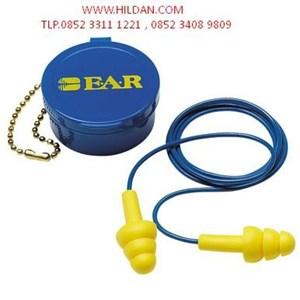 Harga Earplug 3M Ultrafit Murah