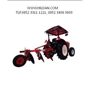 Harga Bajak Piringan Disc Plough D3558 Murah Jakarta