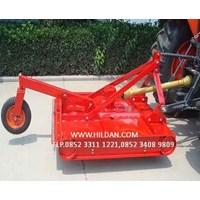 Distributor Pemotong Rumpur Grass Cutter MK1120 Quick Murah  3