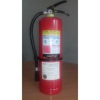 Distributor APAR CO2 Merk FIREZAP Murah Bandung 1