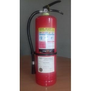 Distributor APAR CO2 Merk FIREZAP Murah Bandung