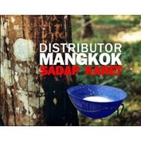 Jual Distributor Mangkok Sadap Karet 750cc Murah di Kalimantan 2