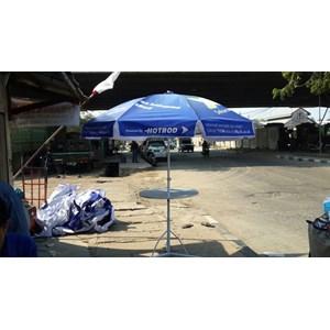 Harga Tenda Cafe Murah di Bandung