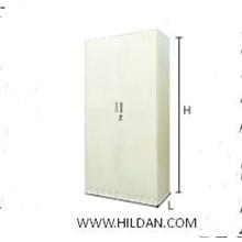 Cabinet Steel Plate Door 10104933 Murah di Samarinda